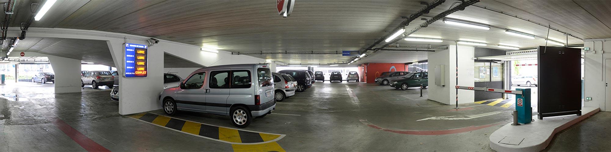 parking-berges-de-maine