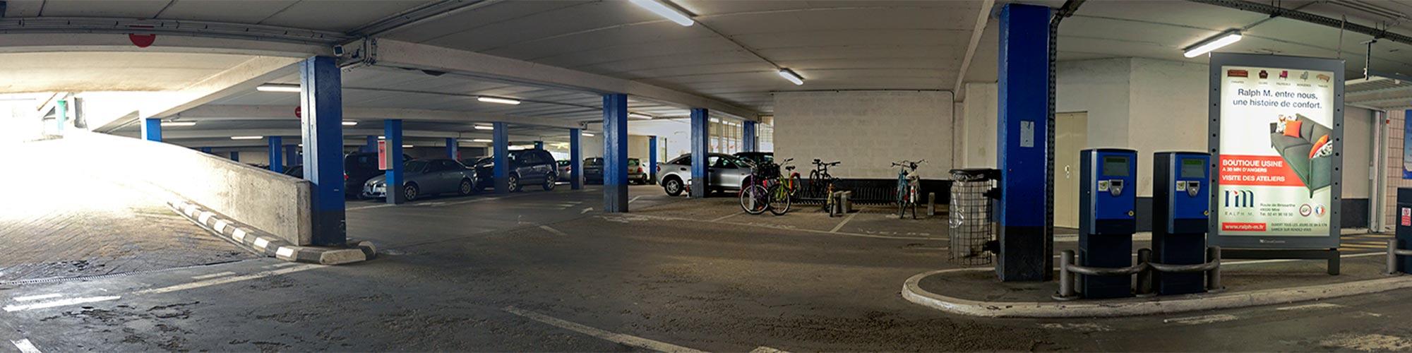 parking-bressigny