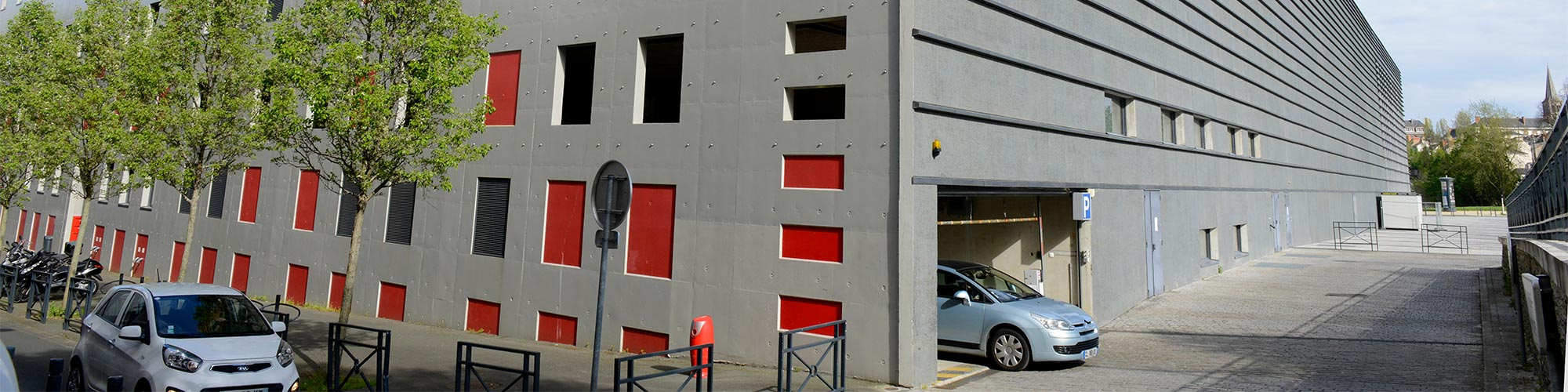 parking-le-quai-angers