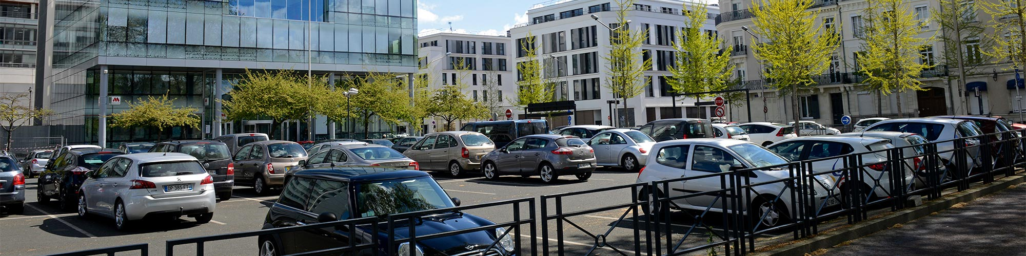 parking-mitterrand-angers