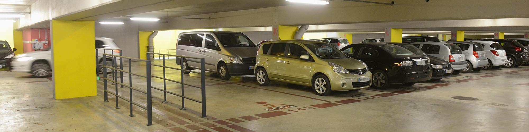 parking-saint-serge-angers