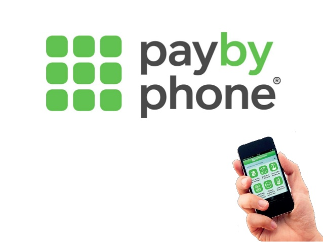 pay-by-phone-1-638
