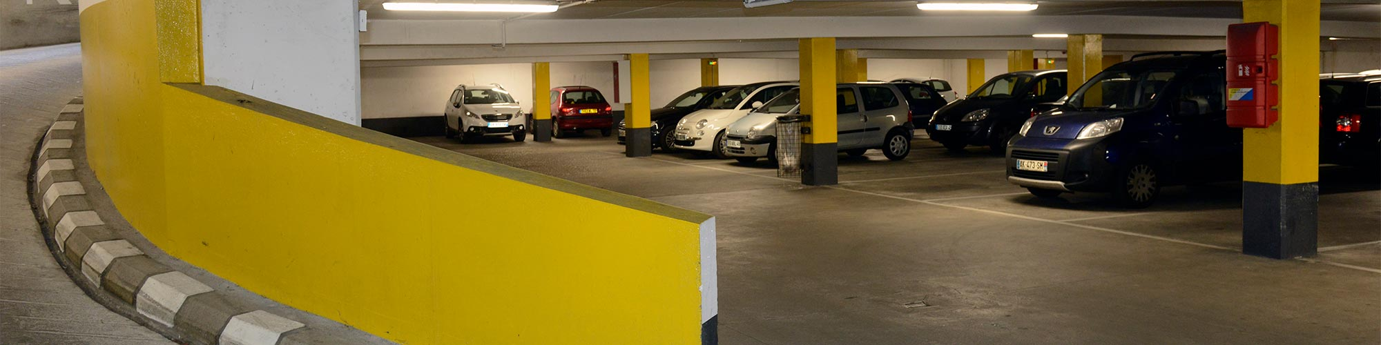 parking-bressigny-angers