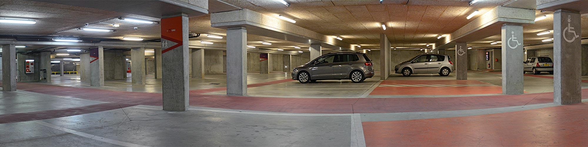 parking-le-quai