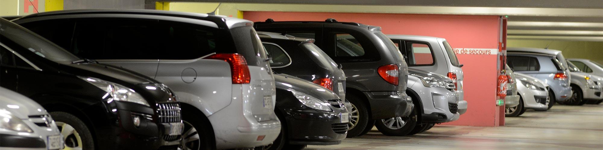 parking-saint-serge-49