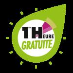 heure-gratuite_picto